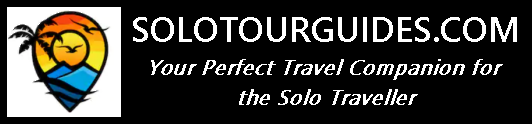 Solo Tour Guides